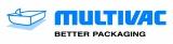 Multivac AB logotyp