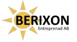 Berixon Entreprenad AB logotyp
