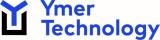 Ymer Technology logotyp