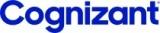 Cognizant logotyp