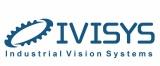 Ivisys Sweden AB logotyp