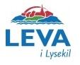 Leva I Lysekil logotyp