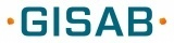 GISAB logotyp