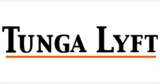 Tunga Lyft i Sverige AB logotyp