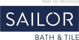 Sailor Bath & Tile AB logotyp