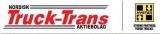 Nordisk Truck-Trans AB logotyp