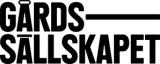Gårdssällskapet AB logotyp