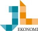 JL Ekonomi logotyp