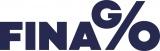 Finago Procountor logotyp