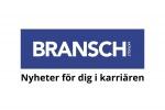 Branschaktuellt logotyp