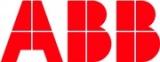 ABB Control Technologies logotyp