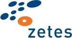Zetes logotyp