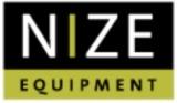 Nize Equipment logotyp