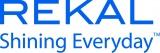 Rekal Svenska AB logotyp