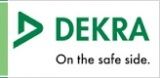 DEKRA Quality Management AB logotyp