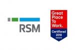 RSM logotyp
