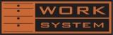 Work System Göteborg AB logotyp