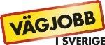Vägjobb i Sverige logotyp