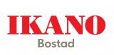 Ikano Bostadsutveckling AB logotyp