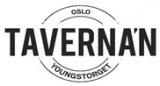 Taverna'n logotyp