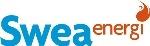 Swea Energi logotyp