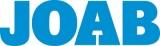 JOAB logotyp