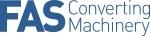FAS Converting Machinery logotyp