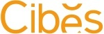 Cibes Lift logotyp