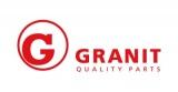 Granit Parts logotyp