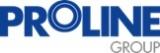 Proline Väst AB logotyp