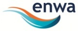 Enwa Water Technology logotyp