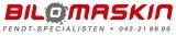 Bil & Maskin Skåne AB logotyp