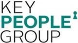 Key People Group logotyp
