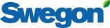 Swegon Operations AB logotyp