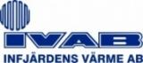 AB Infjärdens Värme logotyp
