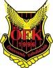 Östersunds FK Elitfotboll AB logotyp