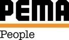 Proco Services AB logotyp