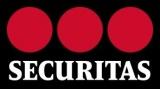 Securitas AB logotyp