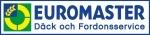 Euromaster logotyp