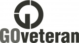 Goveteran logotyp