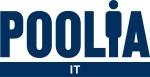 Poolia IT logotyp