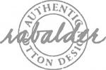 Rabalder AB logotyp