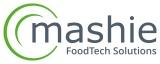 Mashie FoodTech Solutions AB logotyp