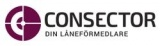 Consector AB logotyp