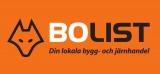 AB PLAST METALL GLAS logotyp