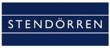 Stendörren Fastigheter AB logotyp