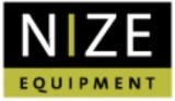 Nize Equipment logotyp