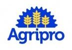 Agripro AB logotyp