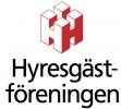 Medlemsrekryterare Eskilstuna logotyp