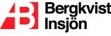 Bergkvist-Insjön AB logotyp